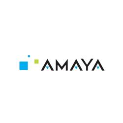 Amaya Gaming Casinos