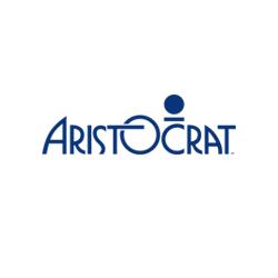 Aristocrat Casinos