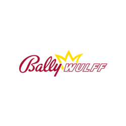 Bally Wulff Casinos