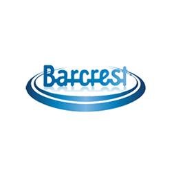 Barcrest Casinos