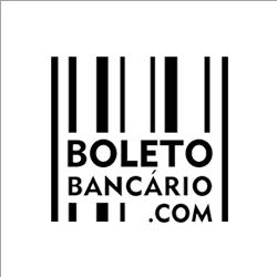 Boleto Casinos