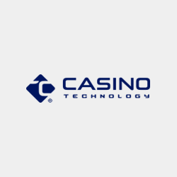 Casino Technology Casinos