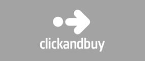 ClickandBuy