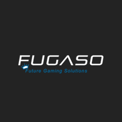 Fugaso Casinos
