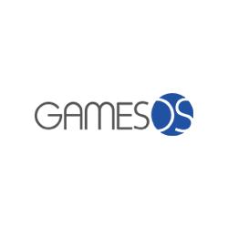 GamesOS Casinos