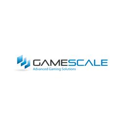 Gamescale Casinos