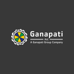 Ganapati Casinos