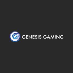 Genesis Gaming Casinos