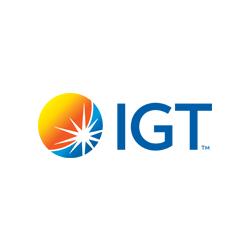 IGT Casinos