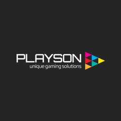 Playson Casinos