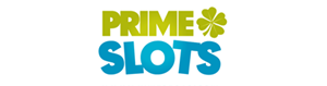 Prime Slots App