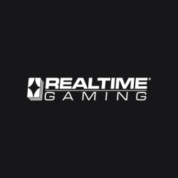 Real Time Gaming (RTG) Casinos