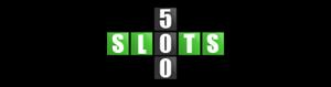 Slots500 App