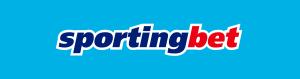 Sportingbet Casino App