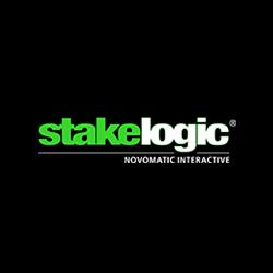 Stakelogic Casinos