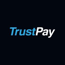 TrustPay Casinos