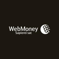 WebMoney Casinos