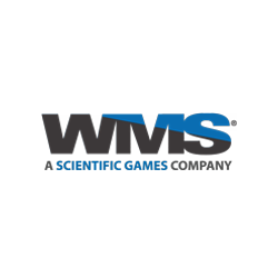 WMS (Williams Interactive) Casinos
