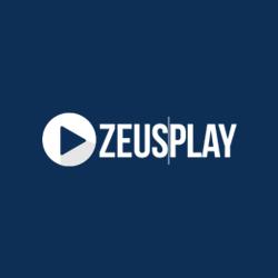ZEUS PLAY Casinos