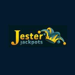 JesterJackpots logo 250x250