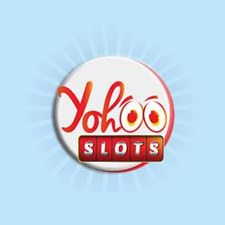 YohooSlots logo 250x250