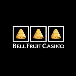 BellFruitCasino logo 250x250