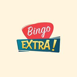 BingoExtra logo 250x250