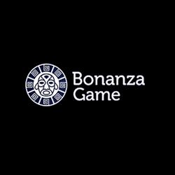 BonanzaGame logo 250x250