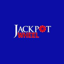 JackpotWheel logo 250x250