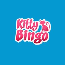 Kitty Bingo