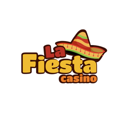 la fiesta casino registration code