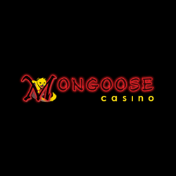 Mongoose Casino App