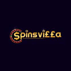 Spinsvilla