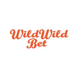 WildWildWest logo 250x250