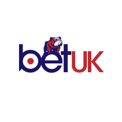 BetUK Logo 250x250