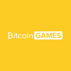 BitcoinGames logo 250x250