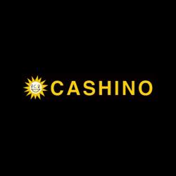 Cashino logo 250x250