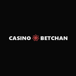 CasinoBetchan logo 250x250