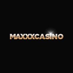 MAXXcasino
