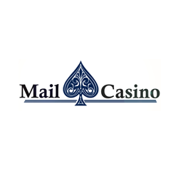 MailCasino logo 250x250