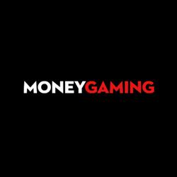 Moneygaming logo 250x250