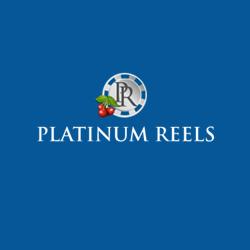 PlatinumReels logo 250x250