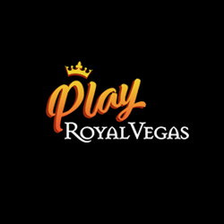 Play Royal Vegas