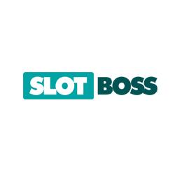 SlotBoss