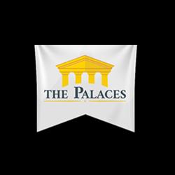 ThePalaces logo 250x250