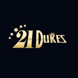 21dukes logo 250x250