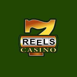 7Reels logo 250x250