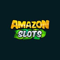 AmazonSlots logo 250x250