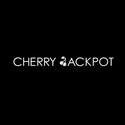 CherryJackpot logo 250x250