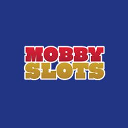 MobbySlots.com